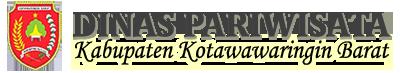 Dinas Pariwisata Kab. Kotawaringin Barat